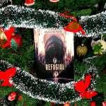 Refugiulde Raluca Butnariu-volumul 1 al trilogiei Tărâmul Tăcerii-recenzie