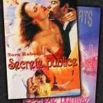 Secrete publice-vol 2 de Nora Roberts