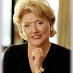 Doamnele de la Cavendon Hall de Barbara Taylor Bradford