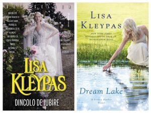 Dincolo de iubire– Dream Lake