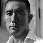 Viață de vânzare de Yukio Mishima-Humanitas