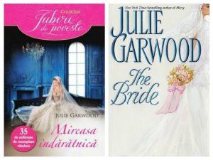 Mireasă îndărătnică– The Bride