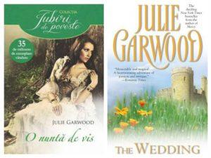 O nuntă de vis– The Wedding