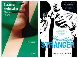 Străinul seducător-Beautiful Stranger