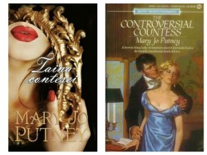 Taina contesei – The Controversial Countess