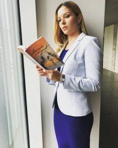 Ioana Tiganila
