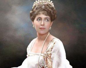 Jurnal de război. 1916-1917 de Regina Maria a României-Humanitas