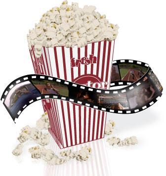 Filmele noastre preferate