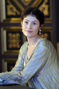 O pasiune imposibilă - Elizabeth Hoyt - Colecția Iubiri de poveste