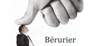 Bérurier în serai - Frederic Dard - seria San Antonio