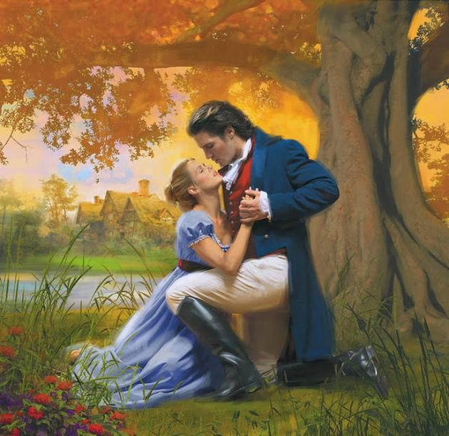 Suflete pereche - Christina Dodd - Iubiri de poveste - Editura Alma/Litera
