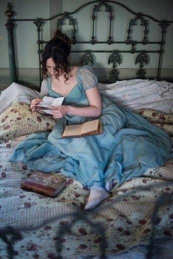 Rendez-vous la miezul noptii de Amanda Quick-Editura Litera