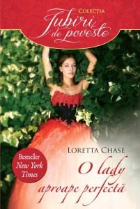 O LADY APROAPE PERFECTĂ-Miss Wonderful(2004)-Colecţia Iubiri de poveste-Editura Litera/Alma
