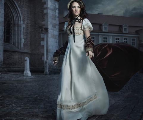 Valuri de matase - Mary Jo Putney - Silk Trilogy - Colectia Carti Romantice