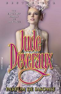 Parfum de iasomie - Jude Deveraux