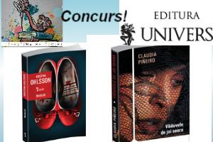 concurs Univers