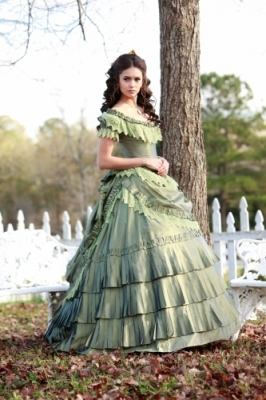 Frumoasa tradatoare - Elizabeth Thornton - Colectia Iubiri de poveste