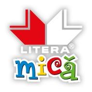 Litera Mica