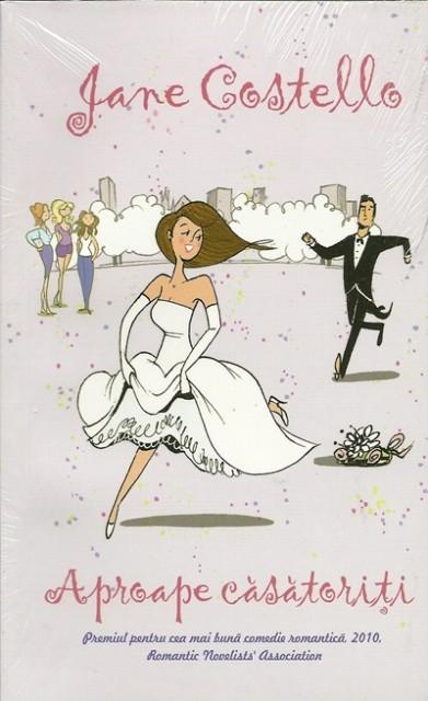 aproape-casatoriti