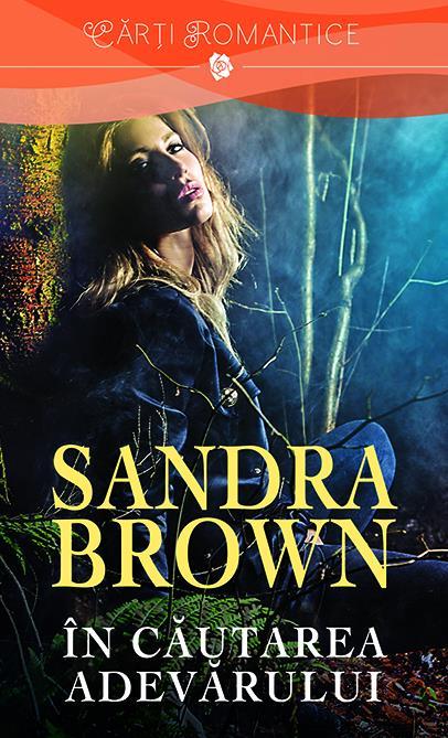 Lacrimi Uitate Sandra Brown Pdf
