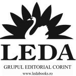 Editura Leda
