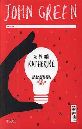 de-19-ori-Katherine