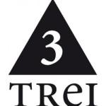 Editura Trei