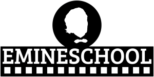 logo_emineschool_film2