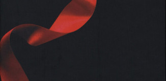 Eclipsa de Stephenie Meyer