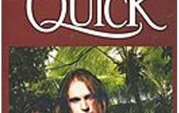Pe urmele vanatorilor de Jayne Ann Krentz (Amanda Quick)