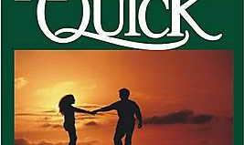 Săptămâna pierdută de Jayne Castle (Amanda Quick)-Editura Orizonturi
