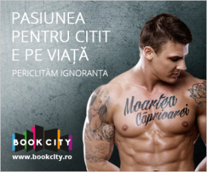 Bookcity banner_336_01