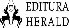 Editura Herald-logo