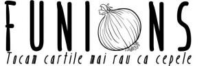 Funions.ro-logo