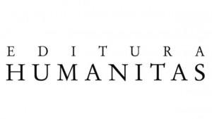 editura-humanitas-logo