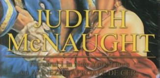 Aproape de cer de Judith McNaught