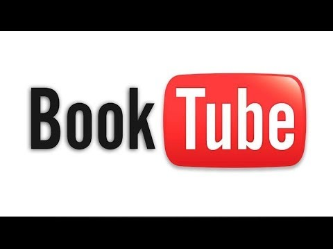 BookTube România