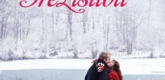 Simply Irresistible - Irezistibil - Editura Litera