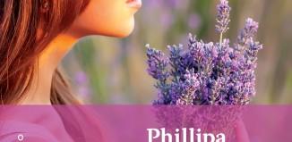 vise-spulberate-phillipa-fioretti