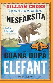 Nesfarsita_goana_dupa_elefant