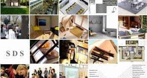 cursuri-de-design-interior