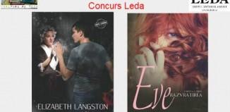 concurs Leda