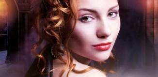 Provocarea dragostei - Lorraine Heath - Editura Alma/Litera