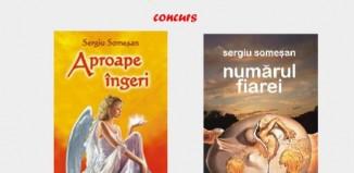 concurs Sergiu Somesan