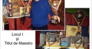 romania-campioana-balcanica-la-concursul-international-al-canarilor-de-cantec-slavujari1