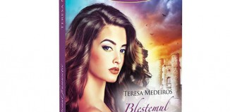 Blestemul frumuseţii - Teresa Medeiros