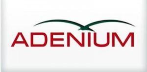 editura-adenium-logo