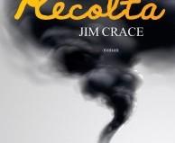 Recolta de Jim Crace-Editura Allfa-recenzie