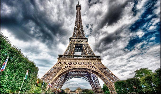 Franţa...Stiati că....Curiozităţi din lume
