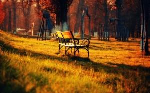 12 cupluri romantice din literatura (2)
